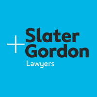 Slater_and_Gordon_Lawyers_blue_logo