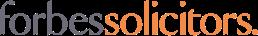 forbes_logo_header