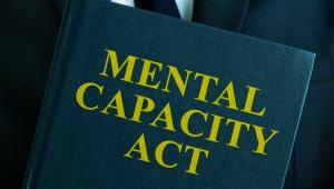 mental-capacity-bill-part-2_4 (1)